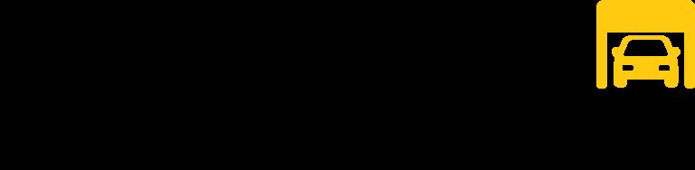 logo new broken